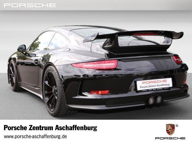 911 gt3 gebrauchte porsche 911 gt3 kaufen 209 g nstige autos zum verkauf. Black Bedroom Furniture Sets. Home Design Ideas