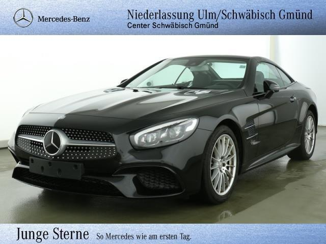 50 gebrauchte mercedes sl400 mercedes sl400 gebrauchtwagen. Black Bedroom Furniture Sets. Home Design Ideas
