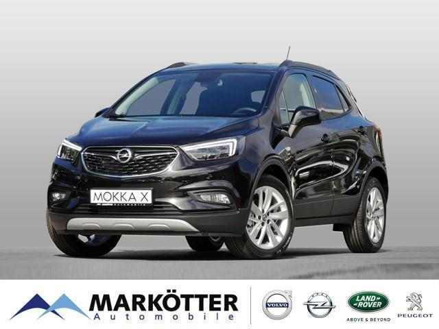 verkauft opel mokka x 1 4 turbo 4x4 au gebraucht 2017. Black Bedroom Furniture Sets. Home Design Ideas