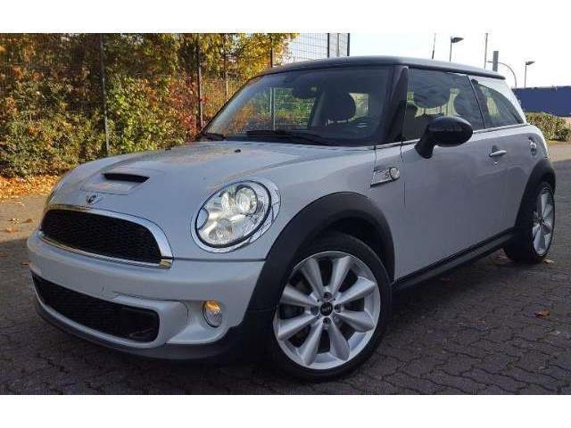 verkauft mini cooper sd chili leder xe gebraucht 2012 km in porz. Black Bedroom Furniture Sets. Home Design Ideas