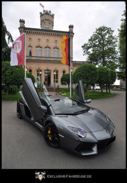 verkauft lamborghini aventador lp 700 gebraucht 2013. Black Bedroom Furniture Sets. Home Design Ideas