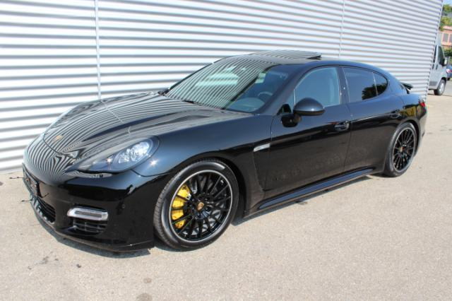 verkauft porsche panamera gebraucht 2012 km in k ln. Black Bedroom Furniture Sets. Home Design Ideas
