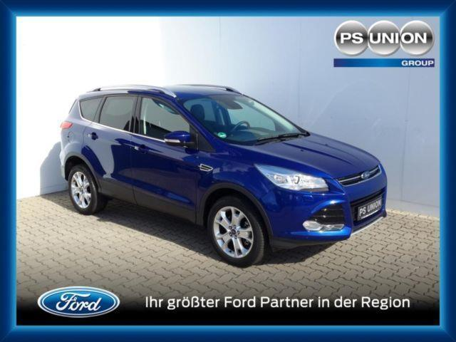 Image Result For Ford Kuga Gebraucht