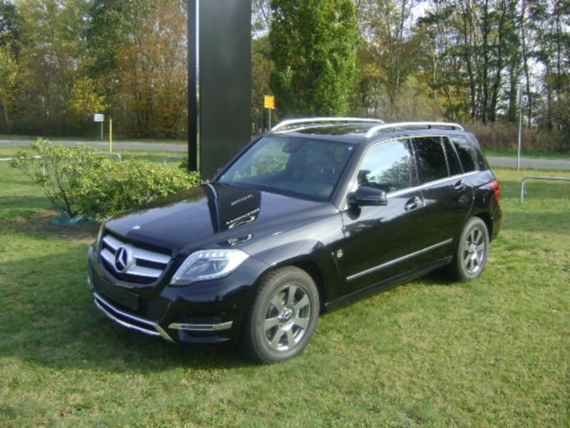 verkauft mercedes glk220 glk klassecdi gebraucht 2014 km in forst. Black Bedroom Furniture Sets. Home Design Ideas
