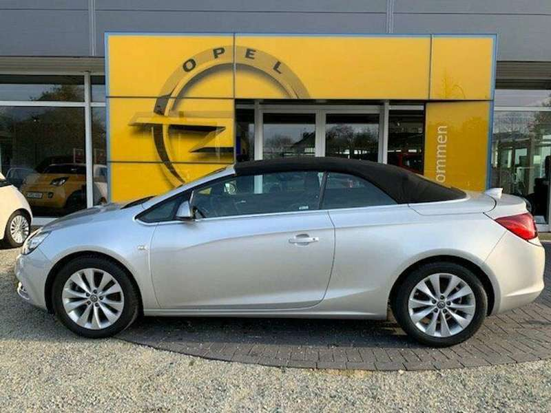 Opel Rau Brunsbüttel : verkauft opel cascada 1 4 turbo rau in gebraucht 2018 km in brunsb ttel ~ Watch28wear.com Haus und Dekorationen