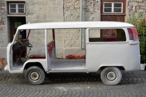 91 gebrauchte vw t2 vw t2 gebrauchtwagen autouncle. Black Bedroom Furniture Sets. Home Design Ideas