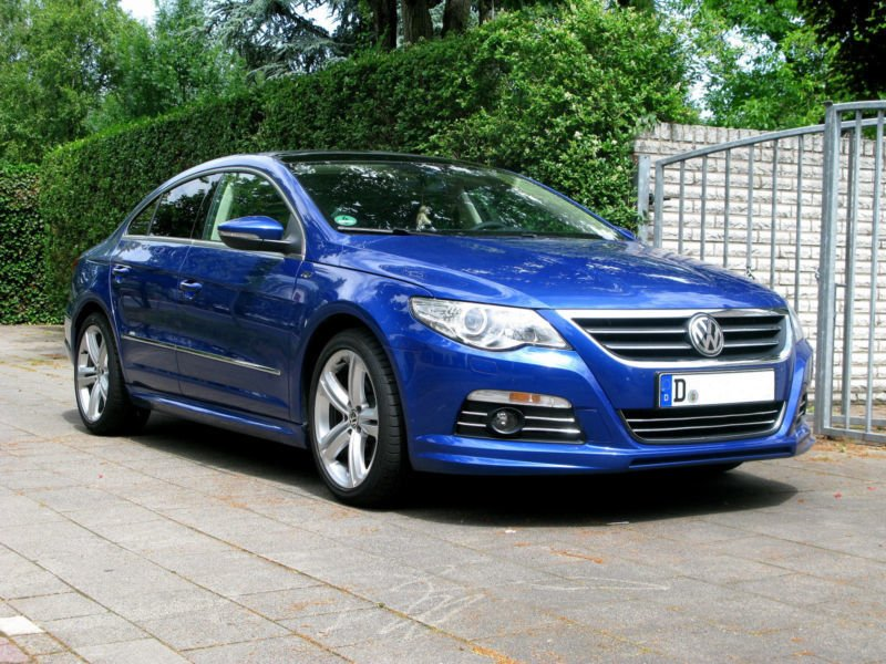 verkauft vw cc 2 0 tdi 4motion dsg blu gebraucht 2011 km in d sseldorf. Black Bedroom Furniture Sets. Home Design Ideas
