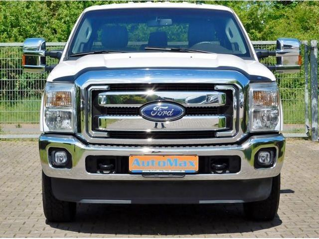 Image Result For Ford F Svt Lightning Kaufen