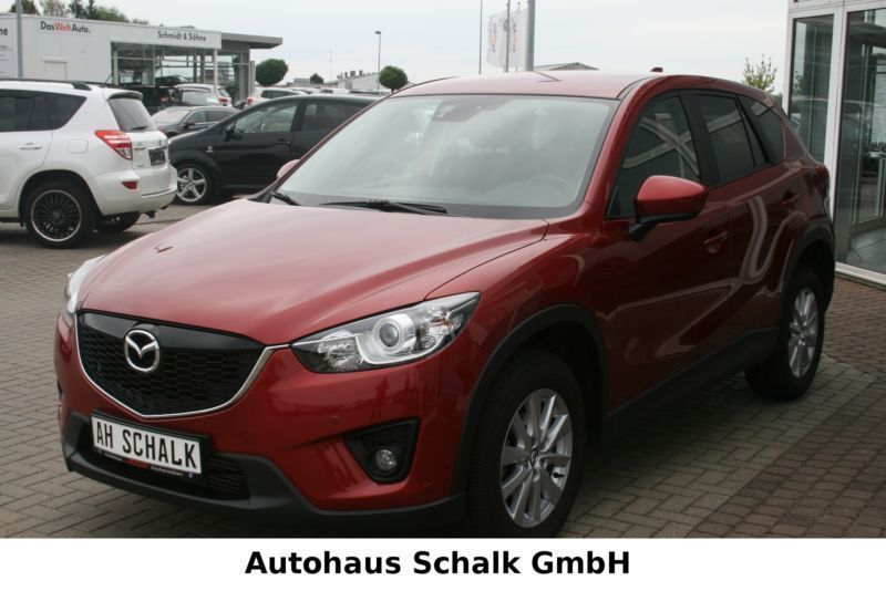 verkauft mazda cx 5 2 2 skyactiv d aut gebraucht 2014. Black Bedroom Furniture Sets. Home Design Ideas