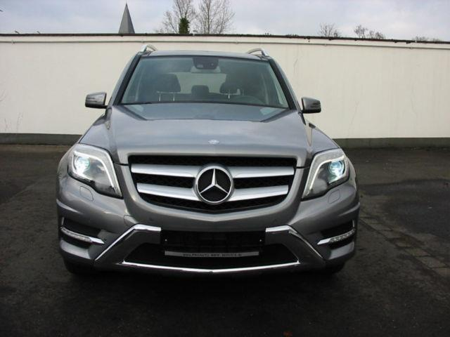 verkauft mercedes glk350 glk klasse4 m gebraucht 2013 km in d sseldorf. Black Bedroom Furniture Sets. Home Design Ideas