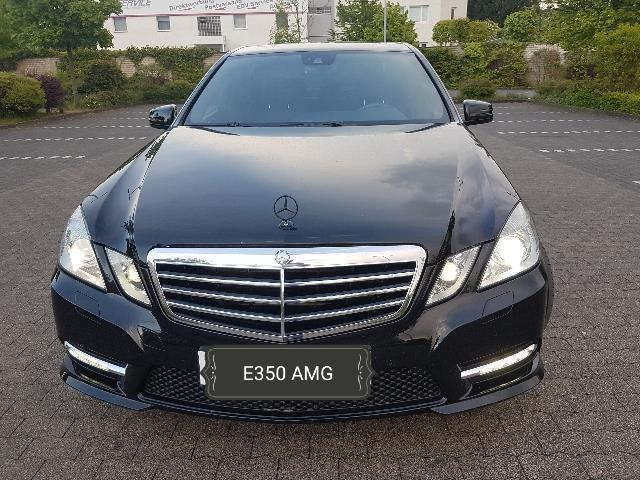 verkauft mercedes e350 cdi dpf blueeff gebraucht 2010 km in k ln. Black Bedroom Furniture Sets. Home Design Ideas