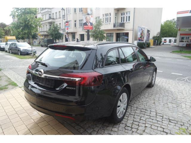 verkauft opel insignia sports tourer 2 gebraucht 2014 km in berlin pankow ni. Black Bedroom Furniture Sets. Home Design Ideas