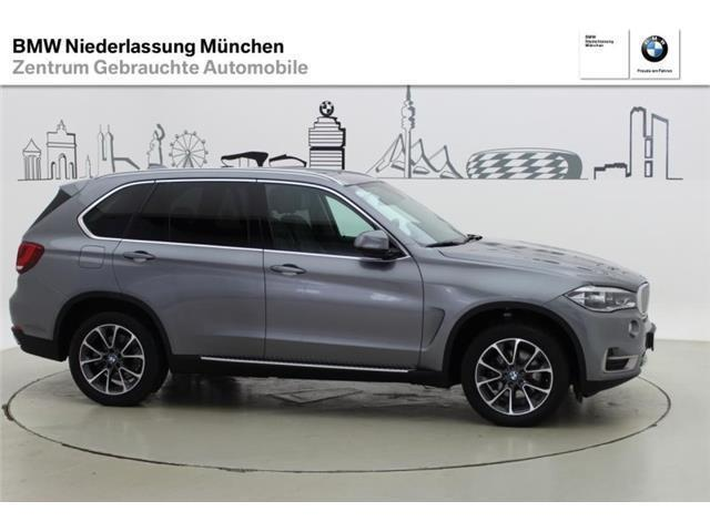 verkauft bmw x5 xdrive40d euro 6 gebraucht 2014 km in m nchen fr ttmaning. Black Bedroom Furniture Sets. Home Design Ideas