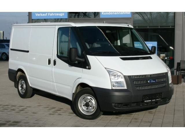 verkauft ford transit kasten ft 260 k gebraucht 2013. Black Bedroom Furniture Sets. Home Design Ideas