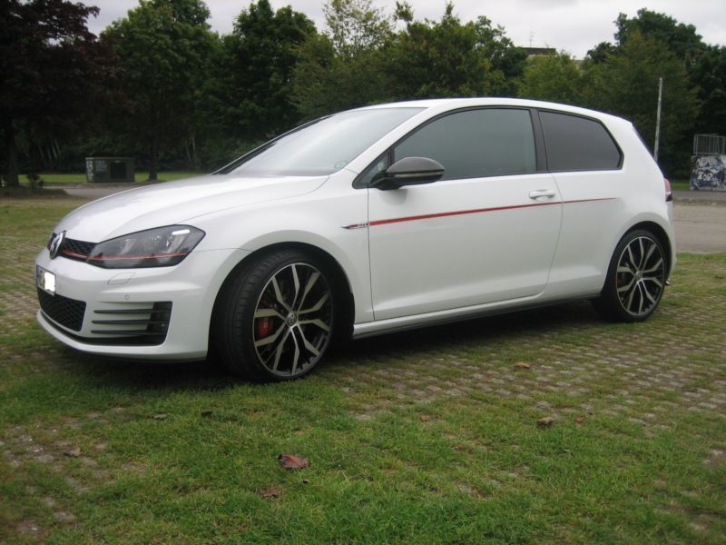 verkauft vw golf gti bmt dsg xenon key gebraucht 2013 km in dormagen. Black Bedroom Furniture Sets. Home Design Ideas