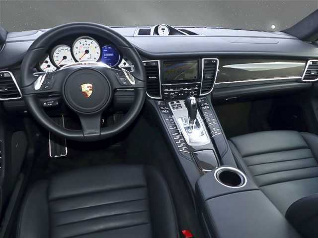 verkauft porsche panamera gts pdk gebraucht 2014. Black Bedroom Furniture Sets. Home Design Ideas
