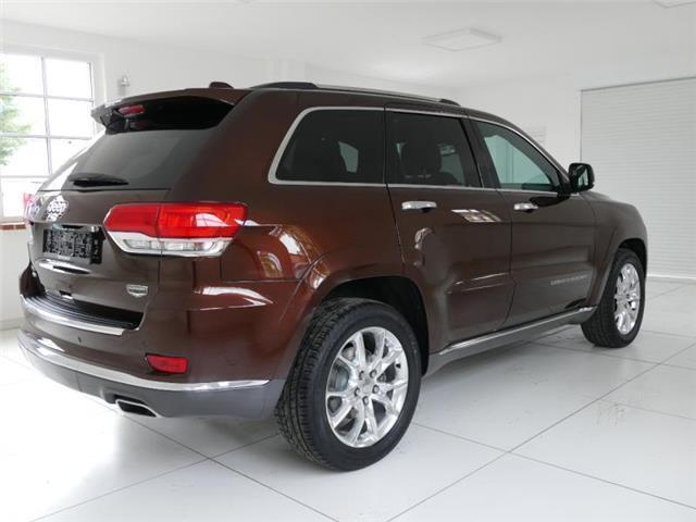 verkauft jeep grand cherokee 3 0i mult gebraucht 2013 km in halberstadt. Black Bedroom Furniture Sets. Home Design Ideas