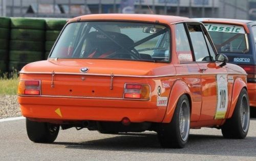 verkauft bmw 2002 gruppe 2 rennwagen gebraucht 1971 100 km in neum nster. Black Bedroom Furniture Sets. Home Design Ideas