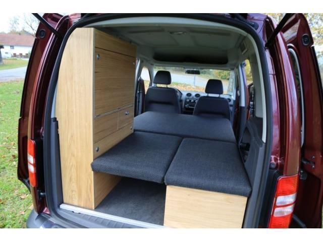 verkauft vw caddy 1 6tdi beach hnl c gebraucht 2014. Black Bedroom Furniture Sets. Home Design Ideas