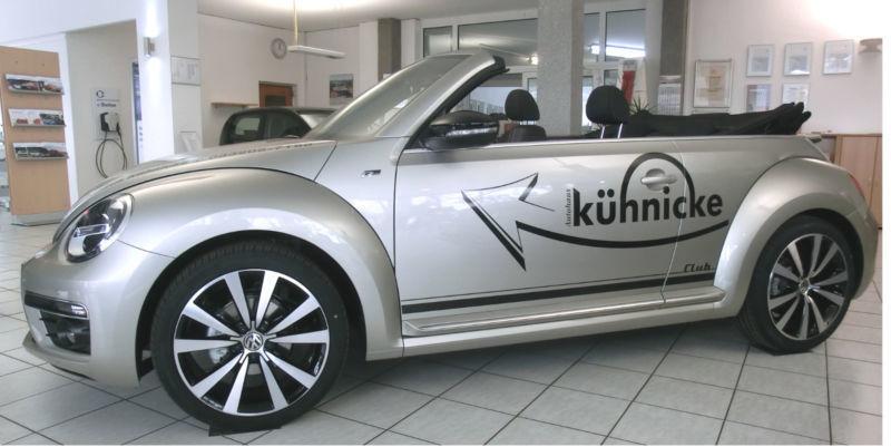 verkauft vw beetle cabriolet sound 1 4 gebraucht 2016 0. Black Bedroom Furniture Sets. Home Design Ideas