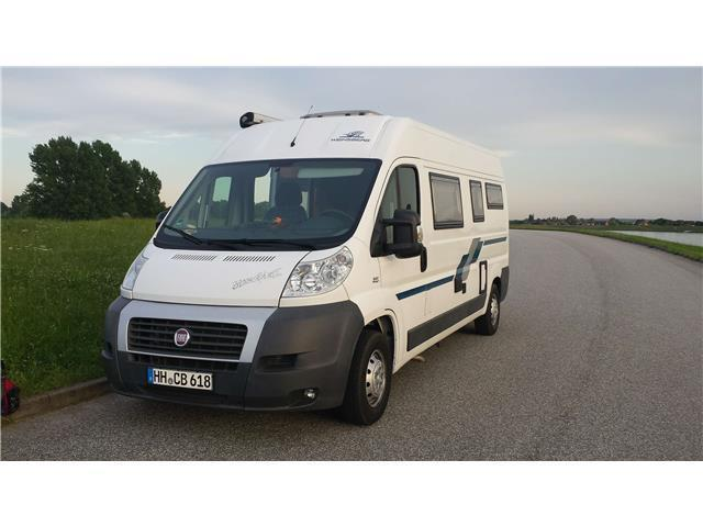 verkauft fiat ducato l4h2 6 sitzer gebraucht 2009 km in ramstein. Black Bedroom Furniture Sets. Home Design Ideas