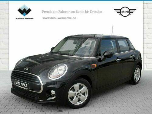Gebrauchter Mini In Brandenburg 154 Günstige Mini Zu Verkaufen In