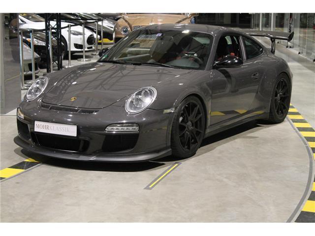 911 gt3 rs gebrauchte porsche 911 gt3 rs kaufen 89 g nstige autos zum verkauf. Black Bedroom Furniture Sets. Home Design Ideas