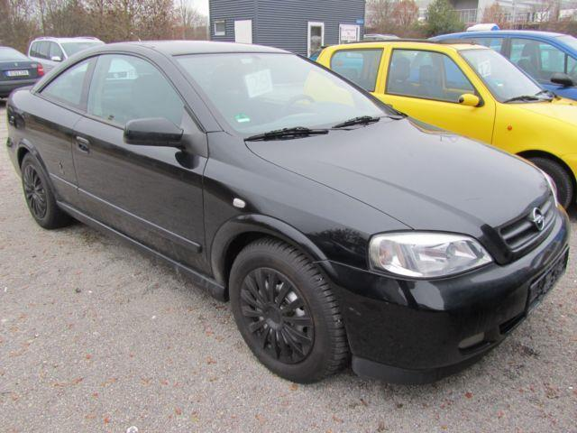verkauft opel astra coupe bertone 1 8 gebraucht 2000 km in augsburg. Black Bedroom Furniture Sets. Home Design Ideas
