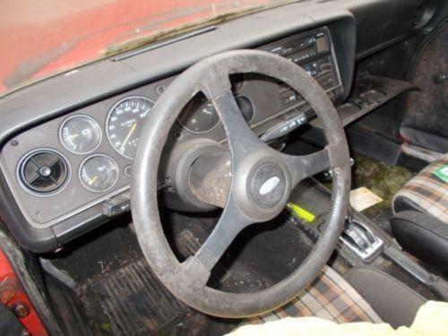 capri gebrauchte ford capri kaufen 76 g nstige autos zum verkauf. Black Bedroom Furniture Sets. Home Design Ideas