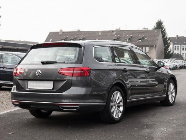 verkauft vw passat variant 2 0 tdi dsg gebraucht 2015 km in duisburg. Black Bedroom Furniture Sets. Home Design Ideas