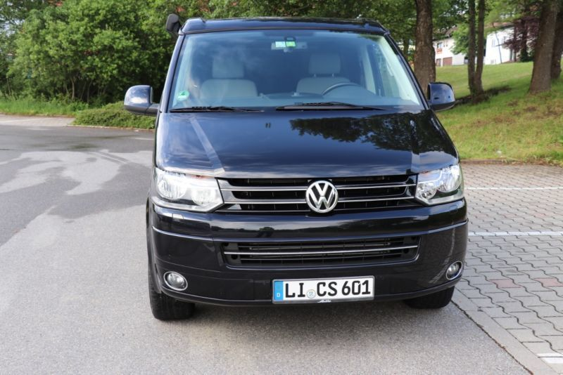 verkauft vw california t5comfortline 4 gebraucht 2010. Black Bedroom Furniture Sets. Home Design Ideas