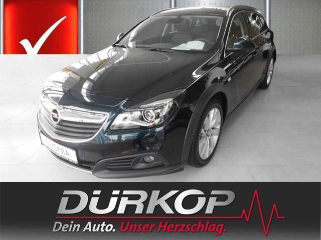 verkauft opel insignia country tourer gebraucht 2015 7. Black Bedroom Furniture Sets. Home Design Ideas
