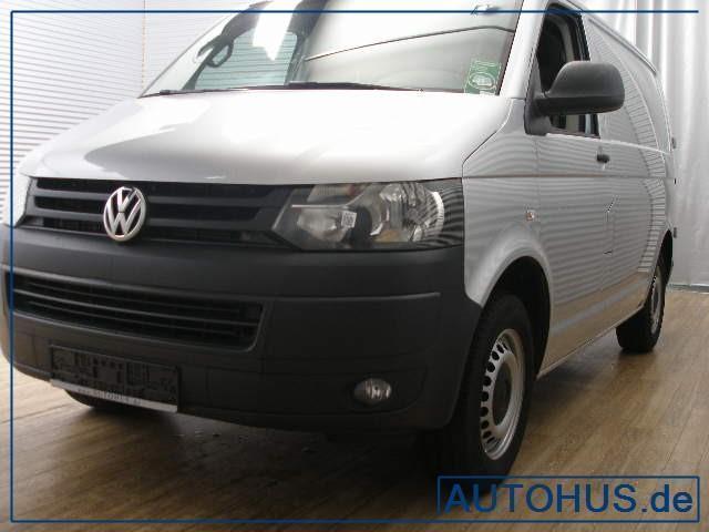 verkauft vw transporter t5 7ea122 wf2 gebraucht 2013 km in dorfmark. Black Bedroom Furniture Sets. Home Design Ideas