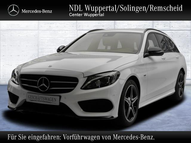 179 gebrauchte mercedes c350e mercedes c350e gebrauchtwagen. Black Bedroom Furniture Sets. Home Design Ideas