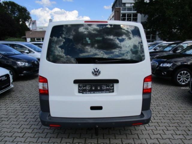 verkauft vw t5 halbkasten 5 sitzer kli gebraucht 2012 km in erfurt. Black Bedroom Furniture Sets. Home Design Ideas