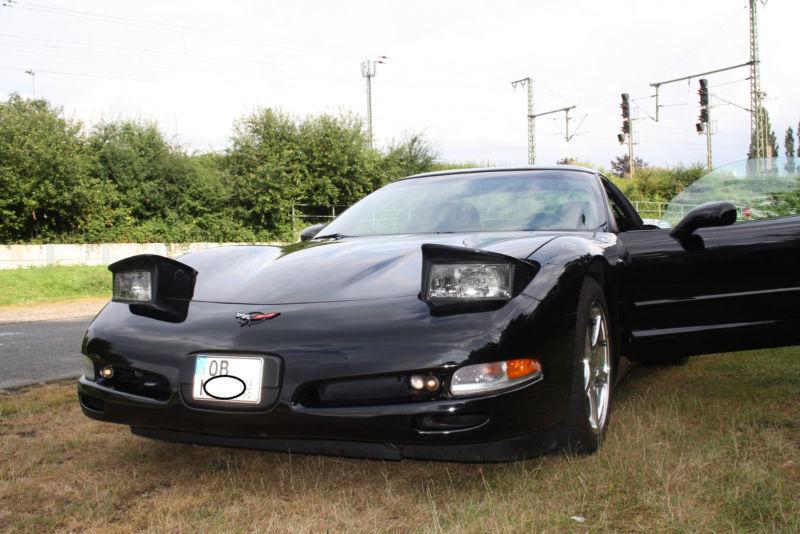c5 gebrauchte corvette c5 kaufen 76 g nstige autos zum. Black Bedroom Furniture Sets. Home Design Ideas