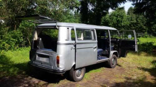 verkauft vw t2 bus lord von hannover gebraucht 1979 km in hamburg bahrenfeld. Black Bedroom Furniture Sets. Home Design Ideas