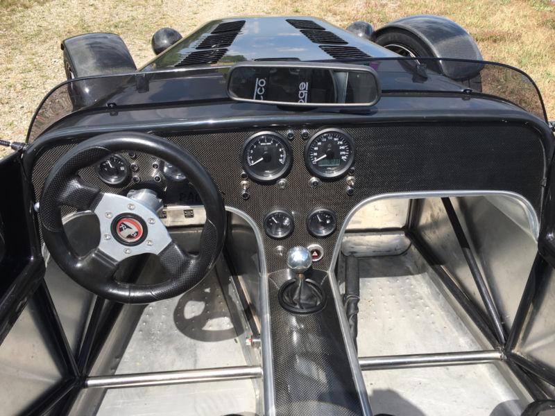 super seven gebrauchte lotus super seven kaufen 18 g nstige autos zum verkauf. Black Bedroom Furniture Sets. Home Design Ideas