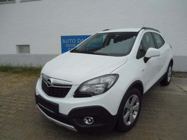 verkauft opel mokka 1 6 cdti ersparn gebraucht 2015 km in batzhausen. Black Bedroom Furniture Sets. Home Design Ideas