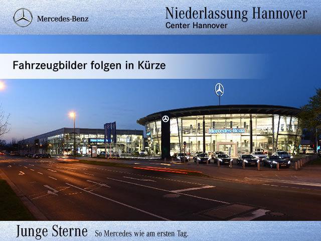 verkauft mercedes cla200 urban garmin gebraucht 2016 km in langenhagen ha. Black Bedroom Furniture Sets. Home Design Ideas