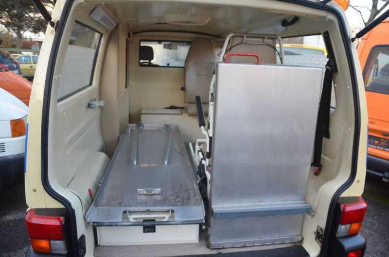 verkauft vw t4 bus kombi tdi langer ra gebraucht 1998. Black Bedroom Furniture Sets. Home Design Ideas