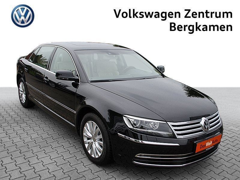 verkauft vw phaeton v6 tdi lang 4sitze gebraucht 2015 km in bergkamen. Black Bedroom Furniture Sets. Home Design Ideas