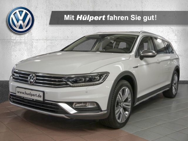 verkauft vw passat alltrack passat all gebraucht 2016 0. Black Bedroom Furniture Sets. Home Design Ideas