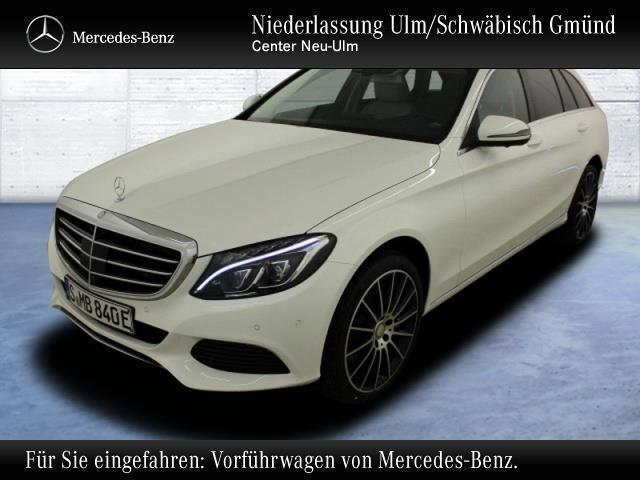 c350e gebrauchte mercedes c350e kaufen 45 g nstige autos zum verkauf. Black Bedroom Furniture Sets. Home Design Ideas
