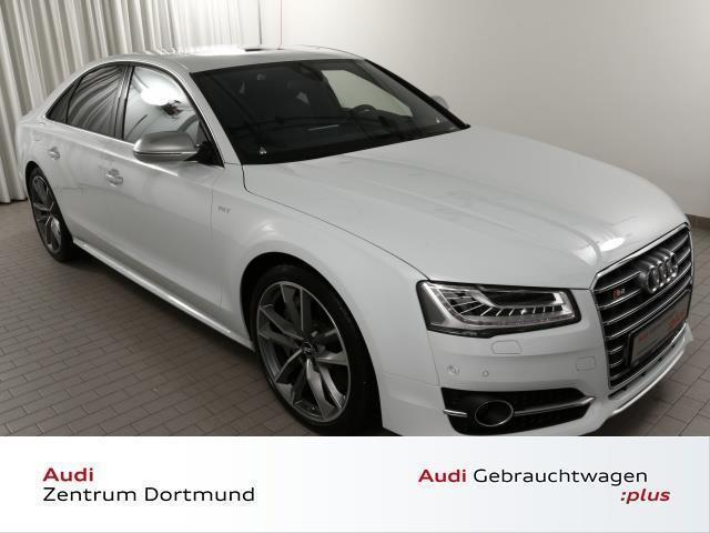 54 gebrauchte audi s8 plus audi s8 plus gebrauchtwagen. Black Bedroom Furniture Sets. Home Design Ideas