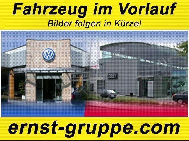 verkauft vw scirocco 2 0 tsi r line in gebraucht 2015 km in viernheim. Black Bedroom Furniture Sets. Home Design Ideas