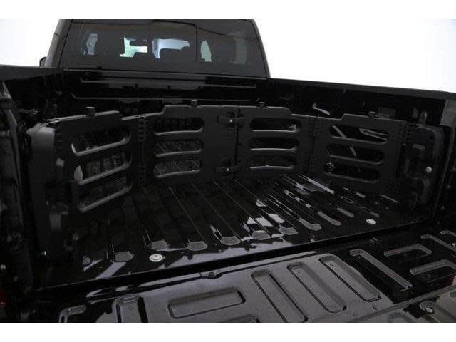 verkauft ford f 150 raptor super crew gebraucht 2018 1. Black Bedroom Furniture Sets. Home Design Ideas
