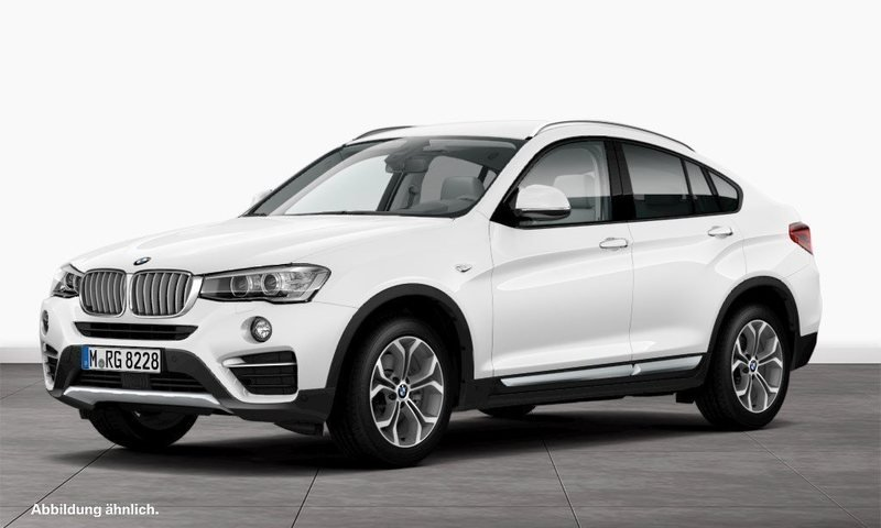 verkauft bmw x4 xdrive20d xline gebraucht 2015 km in pirmasens. Black Bedroom Furniture Sets. Home Design Ideas