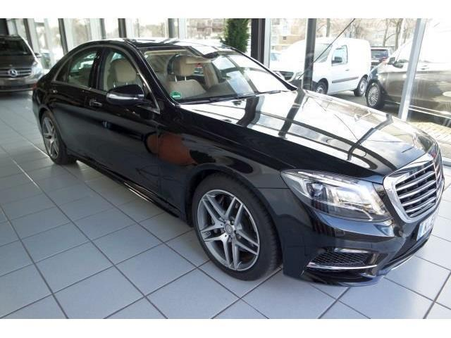 verkauft mercedes s350 d 4matic keyles gebraucht 2015 km in k ln. Black Bedroom Furniture Sets. Home Design Ideas