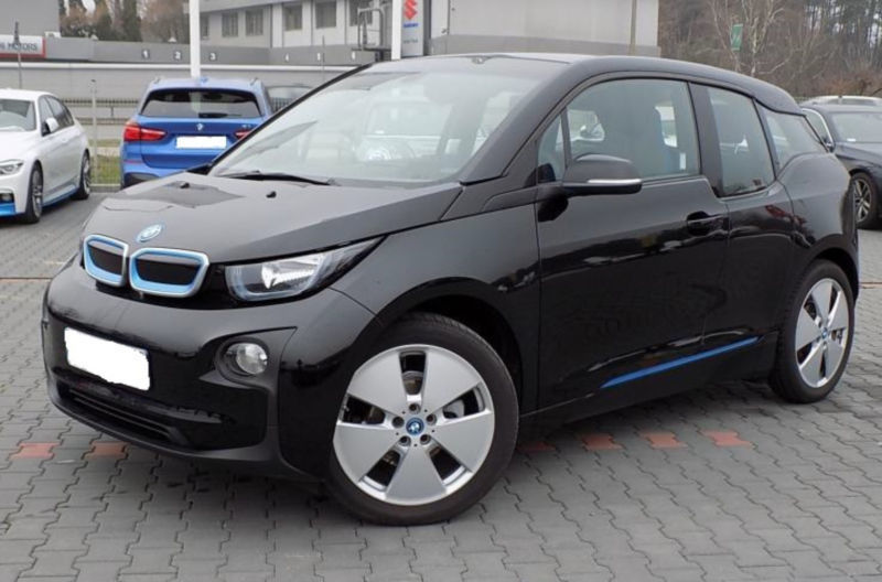 bmw i3 preis gebraucht wroc awski informator internetowy wroc aw wroclaw hotele wroc aw. Black Bedroom Furniture Sets. Home Design Ideas